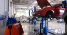 Auto Body & Repair Insurance, Lake Forest, Mission Viejo, California