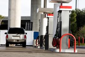 Gas Station Insurance, Lake Forest, Mission Viejo, California